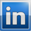 Steven McCurdy on LinkedIn